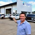 Neptune Refrigeration and Air Conditioning